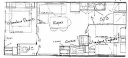 Residence-mobile-Oakley plan